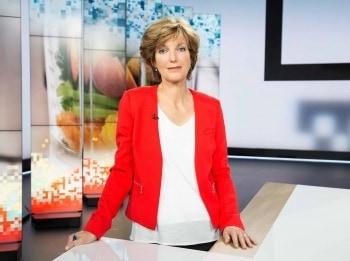 программа TV5