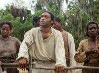 12 лет рабства в 00:50 на канале