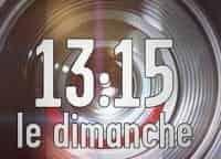 1315-Воскресенье-Пчелы:-быть-или-не-быть