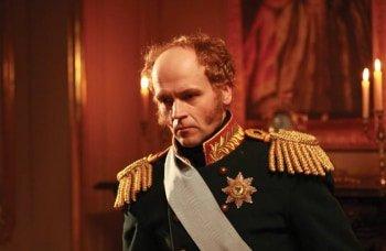 программа Star Cinema: 1812 1815 Заграничный поход