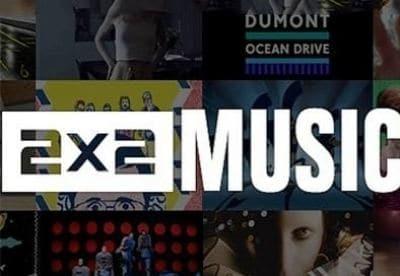 2X2 Music - фильм, кадры, актеры, видео, трейлер - Yaom.ru кадр