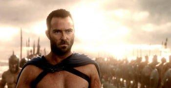 программа Киномикс: 300 спартанцев: Расцвет империи