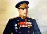 Адмирал Кузнецов Флотоводец победы в 01:00 на канале