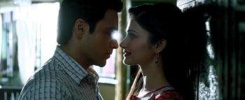 программа Bollywood: Аджар
