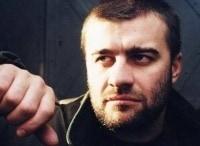 программа Русский Детектив: Агент национальной безопасности Медуза Горгона