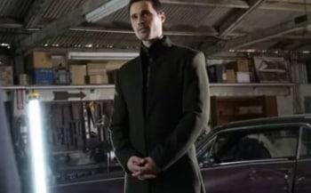 Агенты-ЩИТ-Сезон-3-й-19-серия-Неудачные-эксперименты