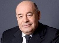 Агора в 15:20 на Россия Культура