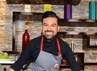 программа Кухня ТВ: Ай да кухня! 9 серия