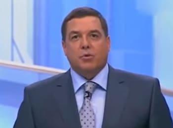 программа Санкт-Петербург: Александр Невский Имя России