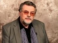 Александр-Ширвиндт-Ирония-спасает-от-всего-К-юбилею-актера