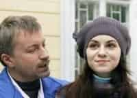 программа Русский роман: Александра