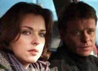 программа НТВ: Алиби на двоих Похищение рубина, 1 и 2 серии