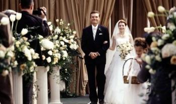 программа Комедийное: Американский пирог 3: Свадьба