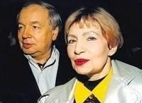 программа Россия Культура: Андрей и Зоя 2 серия