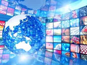 программа 2х2: Анкорд ТВ