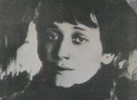 Анна-Ахматова-и-Артур-Лурье-Слово-и-музыка