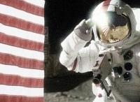 программа Киномикс: Аполлон 18