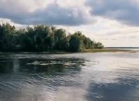 Архангельский город Страж севера в 16:00 на канале