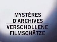 Архивные тайны 1941 год Нападение на Пёрл Харбор в 12:20 на канале