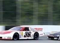 Автоспорт-NASCAR-Дарлингтон-Трансляция-из-США
