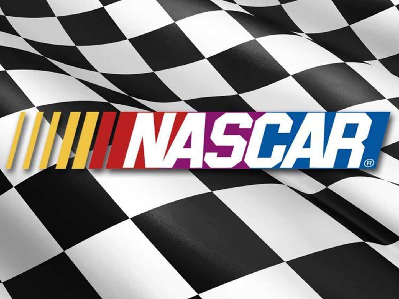 программа Матч Арена: Автоспорт NASCAR Канзас Сити Трансляция из США Прямая трансляция