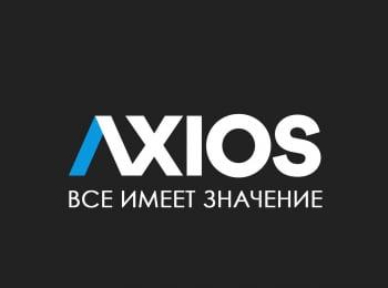 Axios:-все-имеет-значение-18-серия