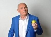 Азбука здоровья с Геннадием Малаховым 6 серия в 04:45 на ТВ3