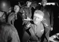 Баллада о солдате в 08:00 на канале Культура