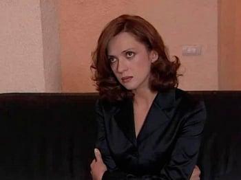 программа РЕН ТВ: Бандитский Петербург 2: Адвокат 9 серия