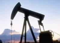 Башкирская нефть
