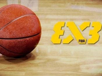 Баскетбол-3х3-Единая-лига-Европы-Трансляция-из-Санкт-Петербурга