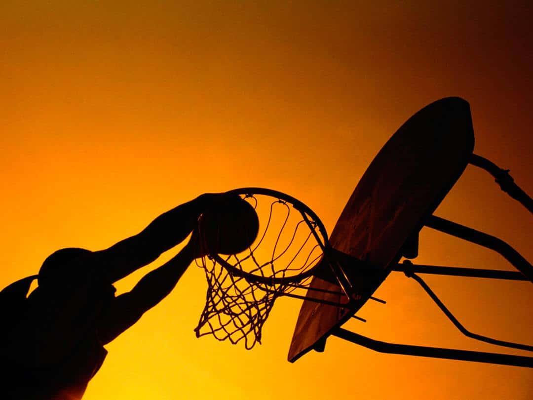 программа Матч Игра: Баскетбол Единая лига ВТБ УНИКС Казань Нижний Новгород Прямая трансляция
