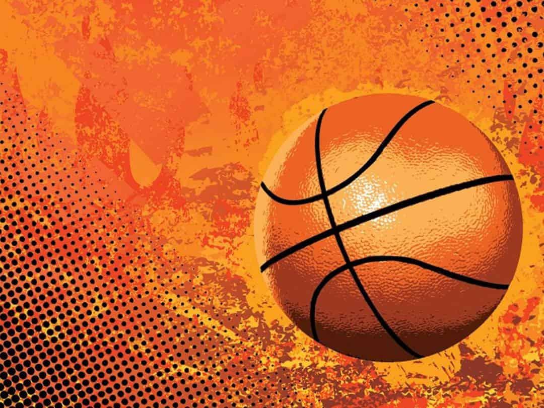 Баскетбол Единая лига ВТБ Химки УНИКС Казань Прямая трансляция в 14:30 на канале