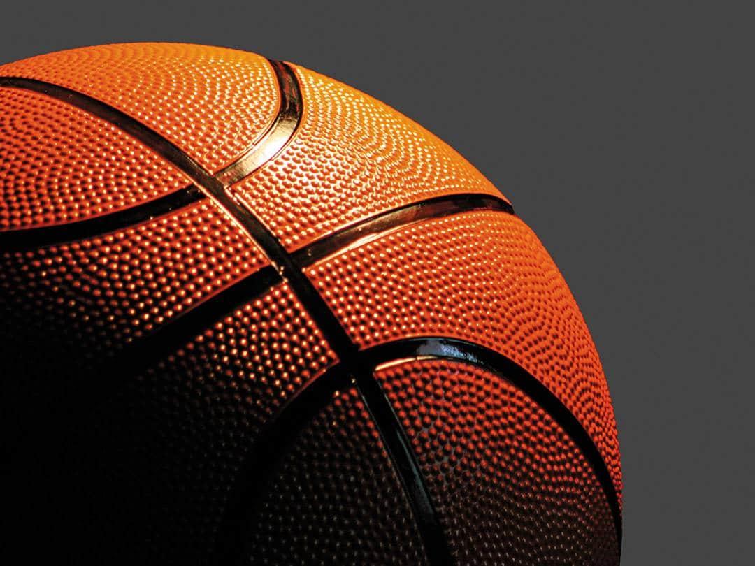 программа Матч ТВ: Баскетбол Евролига Мужчины ЦСКА Россия Баскония Испания Прямая трансляция