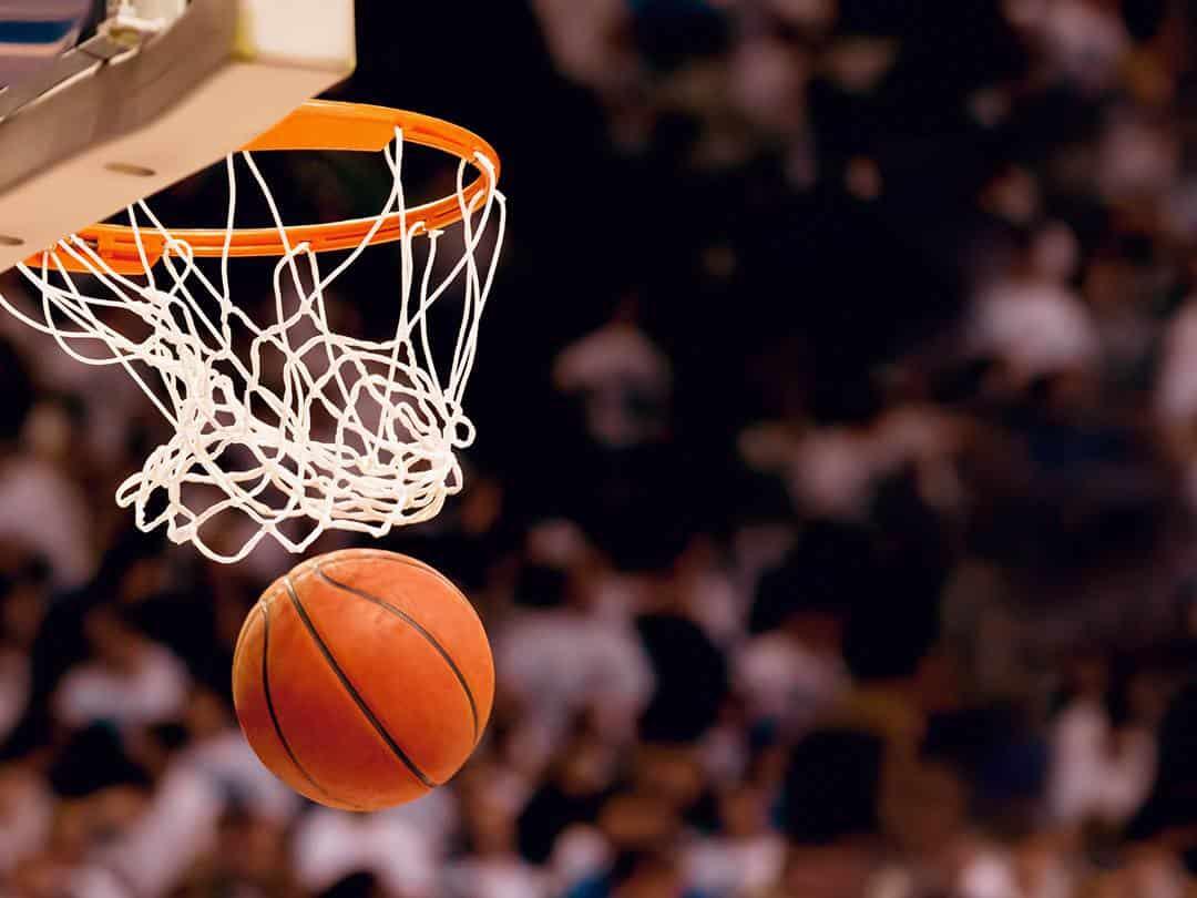 программа МАТЧ ТВ: Баскетбол Евролига Мужчины ЦСКА Россия Црвена Звезда Сербия