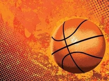 Баскетбол-Евролига-Мужчины-ЦСКА-Россия-Жальгирис-Литва