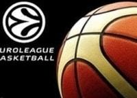 Баскетбол Евролига Мужчины Финал четырех Финал Трансляция из Сербии в 17:35 на канале