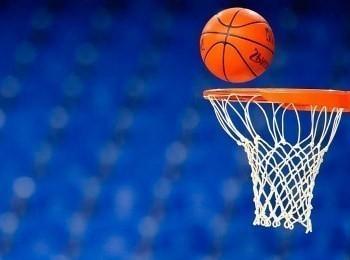 программа Матч Игра: Баскетбол Евролига Мужчины Олимпиакос Греция ЦСКА Россия