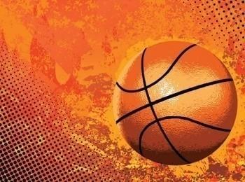 Баскетбол Евролига Мужчины Химки Россия Реал Испания в 00:15 на канале