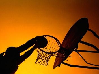 программа Матч ТВ: Баскетбол Евролига Мужчины Химки Россия Жальгирис Литва