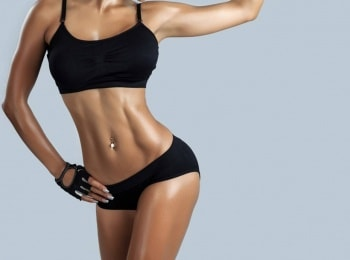 Be-Fit-Strong-Core