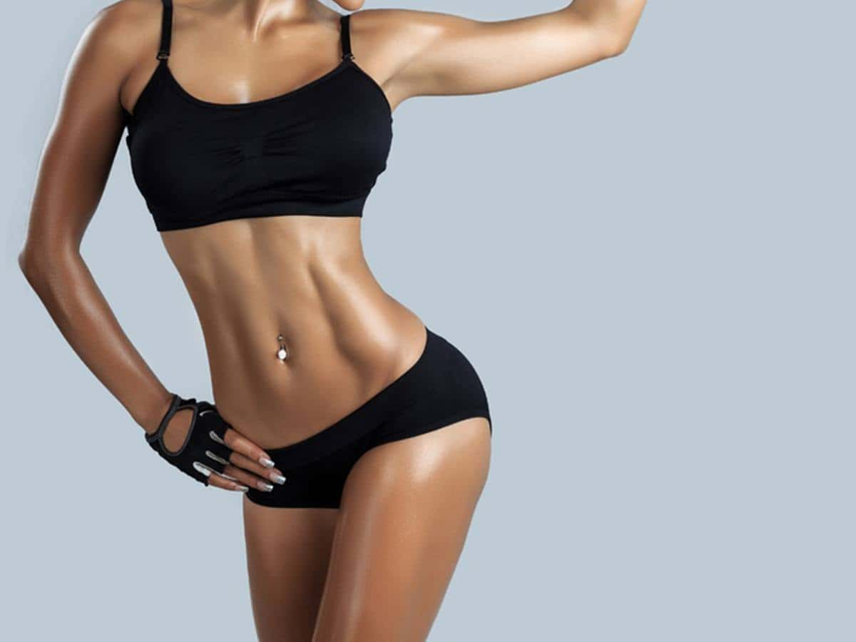 Be-Fit-Toned-arms