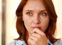 программа Русский Бестселлер: Беги, не оглядывайся! 3 серия