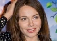 программа ТВ 1000 русское кино: Беглянки