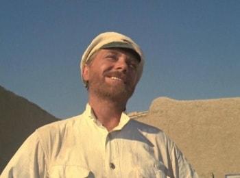 Белое солнце пустыни в 16:30 на канале