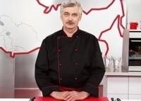программа ЕДА: Белорусская кухня Борщ