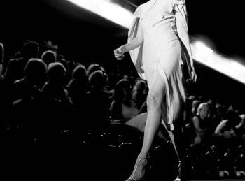 программа Fashion One: Beyond the Runway Episode 5