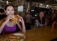 программа Телепутешествия: Без ума от еды Таиланд