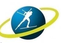 программа Матч Арена: Биатлон Кубок мира Гонка преследования Женщины Трансляция из Финляндии