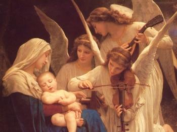 Библейский сюжет Хорхе Луис Борхес Христос на кресте в 06:30 на Россия Культура